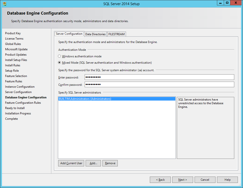 SQLServer2ß14_authentication