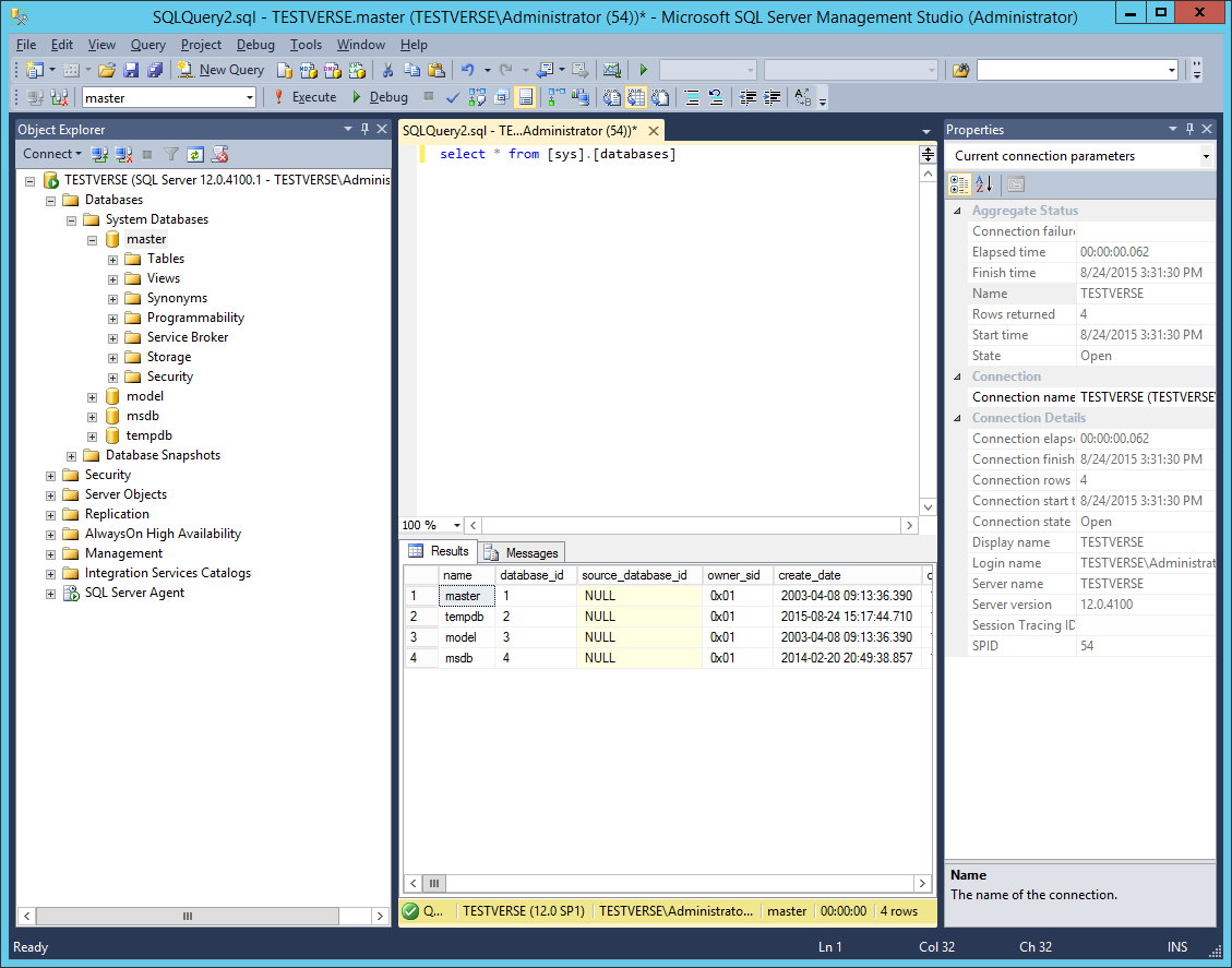 SQLServer2014_simple_select