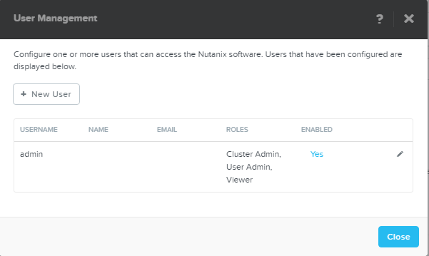 Nutanix REST API with Golang/Go Tutorial - Part 2 - Authentication